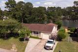 1411 Lake Forest Dr - Photo 11