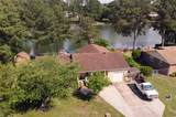 1411 Lake Forest Dr - Photo 12