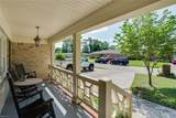 1411 Lake Forest Dr - Photo 18