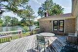 1411 Lake Forest Dr - Photo 45