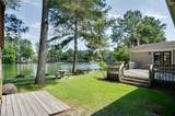 1411 Lake Forest Dr - Photo 46