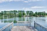 1411 Lake Forest Dr - Photo 49