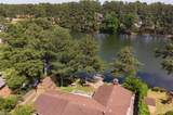 1411 Lake Forest Dr - Photo 8