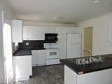 7971 Yacht Haven Rd - Photo 10