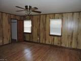 7971 Yacht Haven Rd - Photo 4