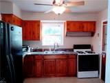 933 Kinglet Ave - Photo 10