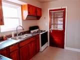 933 Kinglet Ave - Photo 11