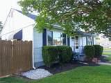933 Kinglet Ave - Photo 2