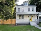 108 Maryland Ave - Photo 2