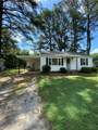 2200 Wilroy Rd - Photo 1