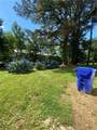 2200 Wilroy Rd - Photo 11