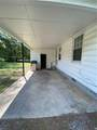2200 Wilroy Rd - Photo 12