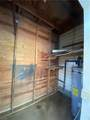 2200 Wilroy Rd - Photo 13