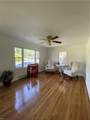 2200 Wilroy Rd - Photo 15