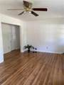 2200 Wilroy Rd - Photo 16