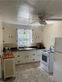2200 Wilroy Rd - Photo 18