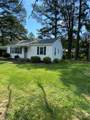 2200 Wilroy Rd - Photo 2