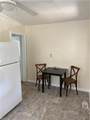 2200 Wilroy Rd - Photo 20