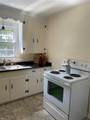 2200 Wilroy Rd - Photo 21