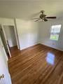 2200 Wilroy Rd - Photo 28