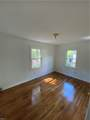 2200 Wilroy Rd - Photo 29