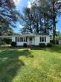 2200 Wilroy Rd - Photo 3
