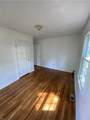 2200 Wilroy Rd - Photo 30