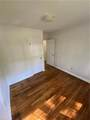 2200 Wilroy Rd - Photo 31