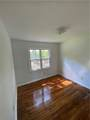 2200 Wilroy Rd - Photo 32