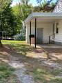 2200 Wilroy Rd - Photo 4