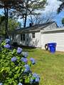 2200 Wilroy Rd - Photo 5