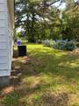 2200 Wilroy Rd - Photo 7