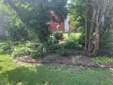 37178 Owens Grove Rd - Photo 18
