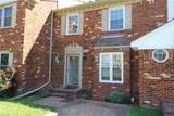 1520 Canterford Ct - Photo 1