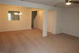 1520 Canterford Ct - Photo 10