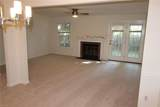 1520 Canterford Ct - Photo 11