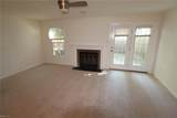 1520 Canterford Ct - Photo 12