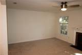 1520 Canterford Ct - Photo 13