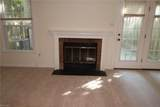 1520 Canterford Ct - Photo 14