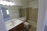 1520 Canterford Ct - Photo 16