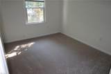1520 Canterford Ct - Photo 17