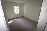 1520 Canterford Ct - Photo 18