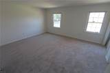 1520 Canterford Ct - Photo 19