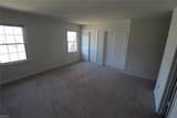 1520 Canterford Ct - Photo 20