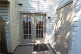 1520 Canterford Ct - Photo 25