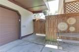 1064 Sanford Ave - Photo 35