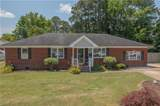 5421 Gale Dr - Photo 1