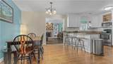 5421 Gale Dr - Photo 13