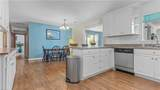 5421 Gale Dr - Photo 16