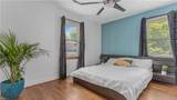 5421 Gale Dr - Photo 17